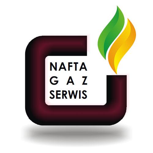 Nafta Gaz Serwis Technologie